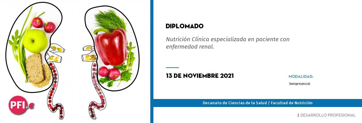 NutriciónClínicaespecializadaenpacienteconenfermedadrenal_BannerDP1180x400