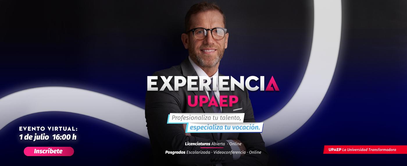 U_EXP_portal_UR_V2_2021_05_14