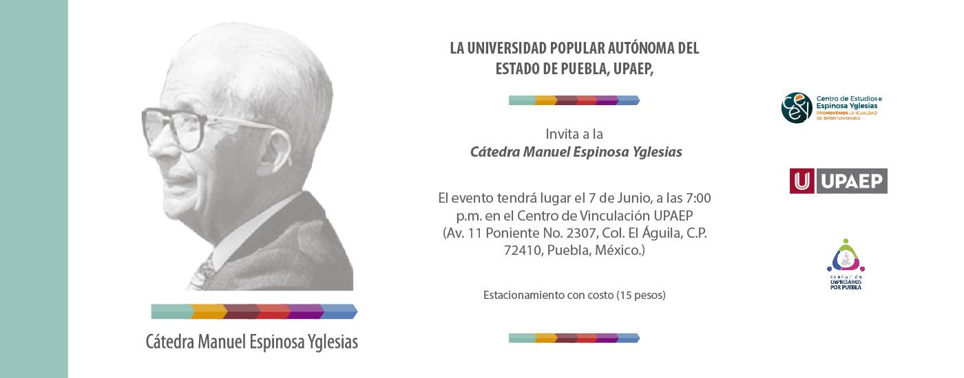 07-06-catedramanuelespinosa_banner