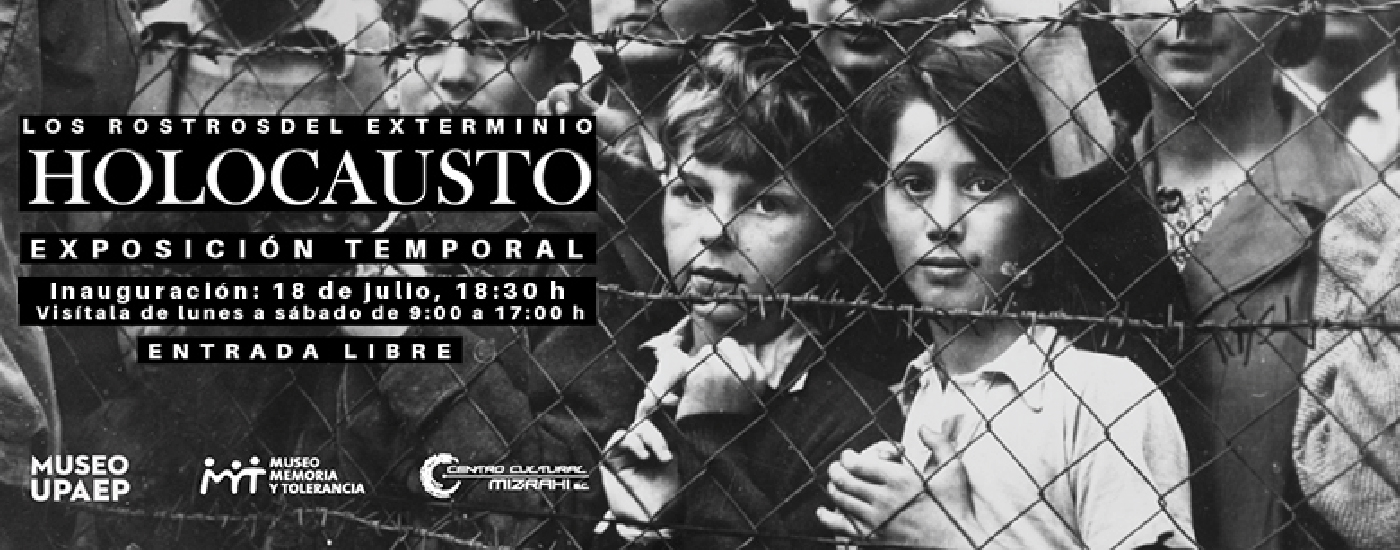 18-07-holocausto_banner