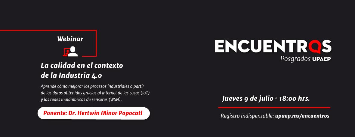 07092020-webinarposgrados