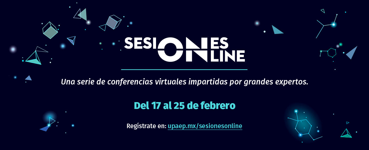 02-17-sesionesonline_banner