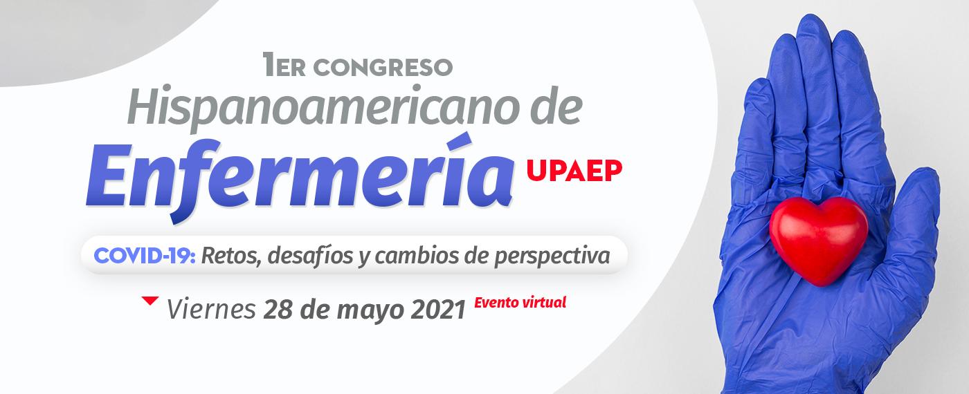 AB_ENF_CONGRESO2021_PORTAL-AB_2021_04_09