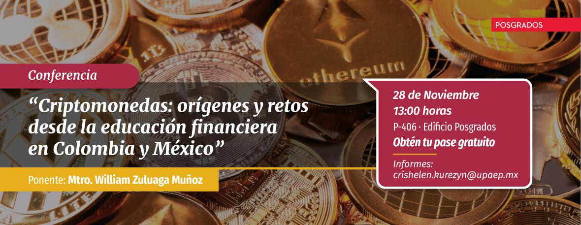 POS_EVENTO_CRIPTOMONEDAS_egresados_2018_11_15