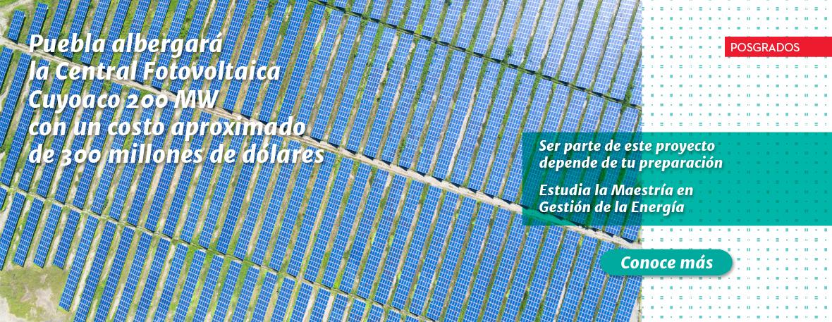 POS_energia_portalegresados_2018_11_12