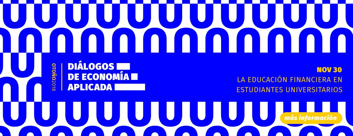 dea-egresados-nov30_2018_11_14