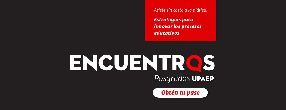 enc_2019-20-06_portalegresados_2019_05_31
