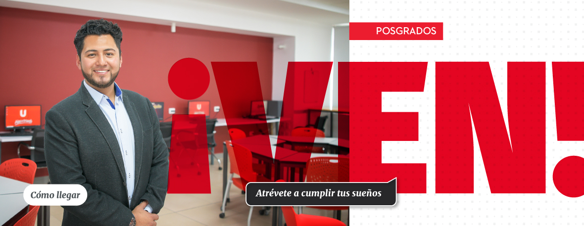 ven_2019-04-12_portalegresados03_2019_05_17