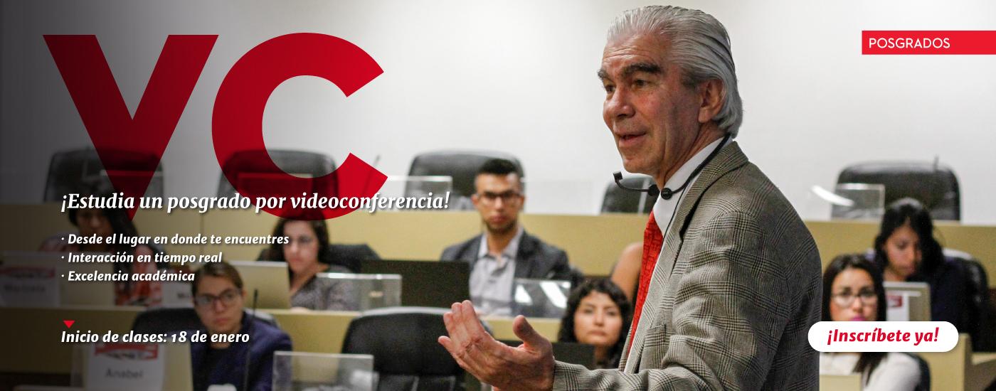 POS_VC_portalegresados_2020_11_19
