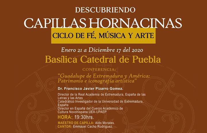 capillashornacinas_2020_01_14