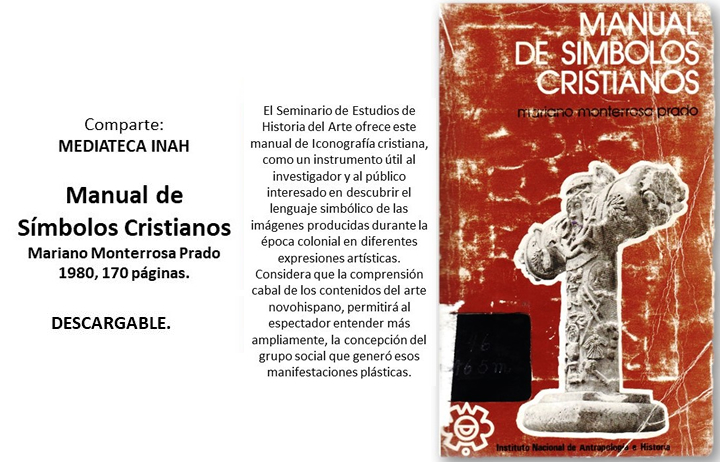 simbolos_crist_2020_09_09
