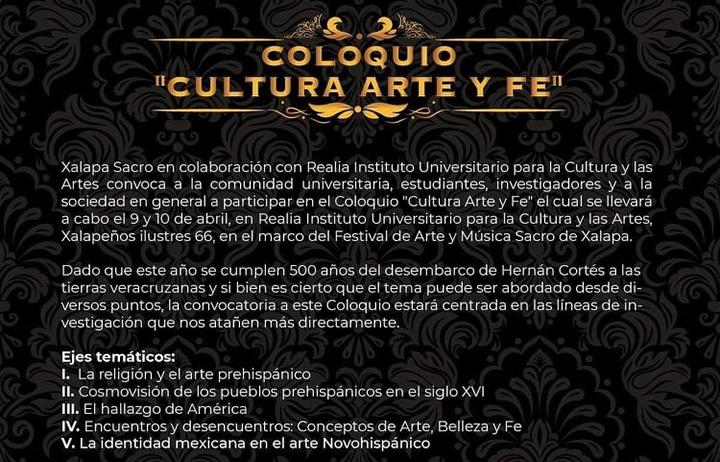 arpa_coloquio_2019_03_15