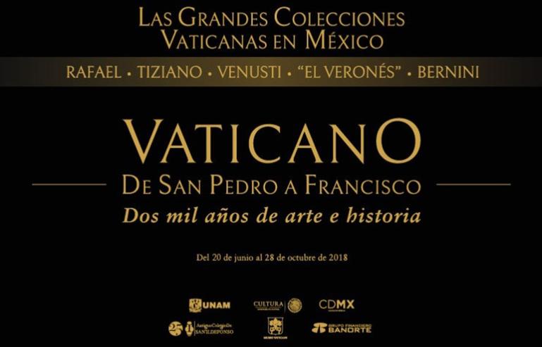 banner_vaticano_2018_06_20