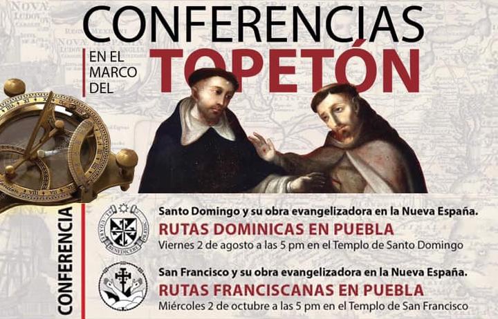 topetonconferencias_2019_07_26