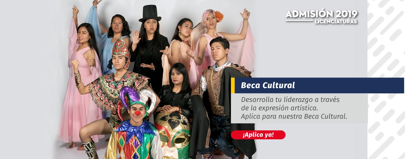 LIC_Becas_2018_Bellas-artes_2018_11_26