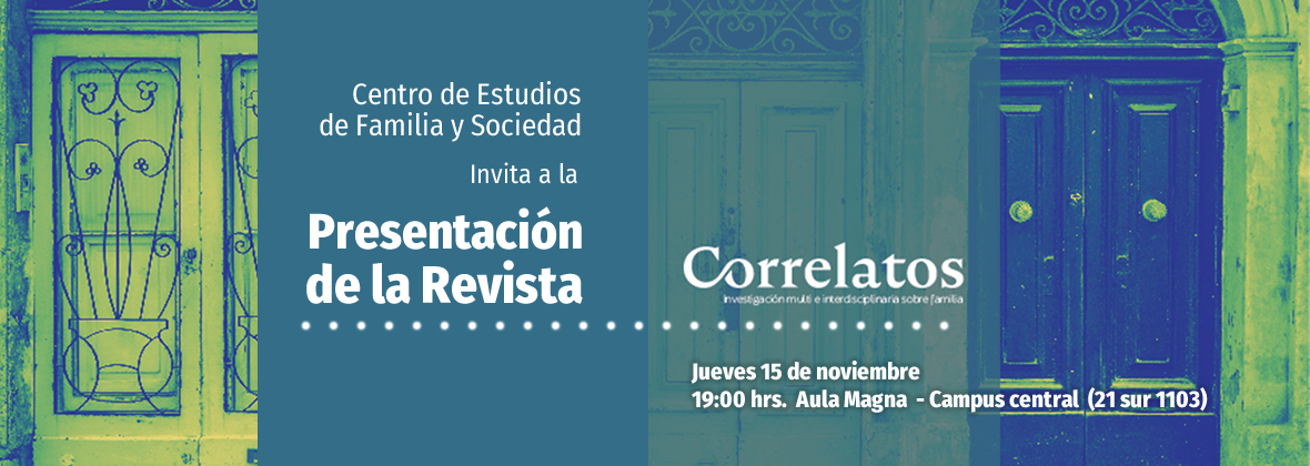 banner_correlatos