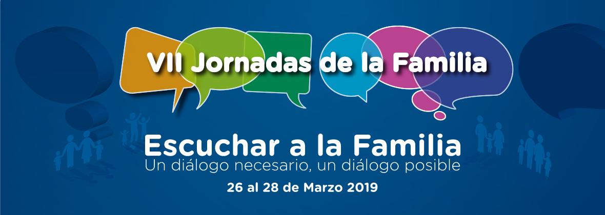 banner_jornadas_2019