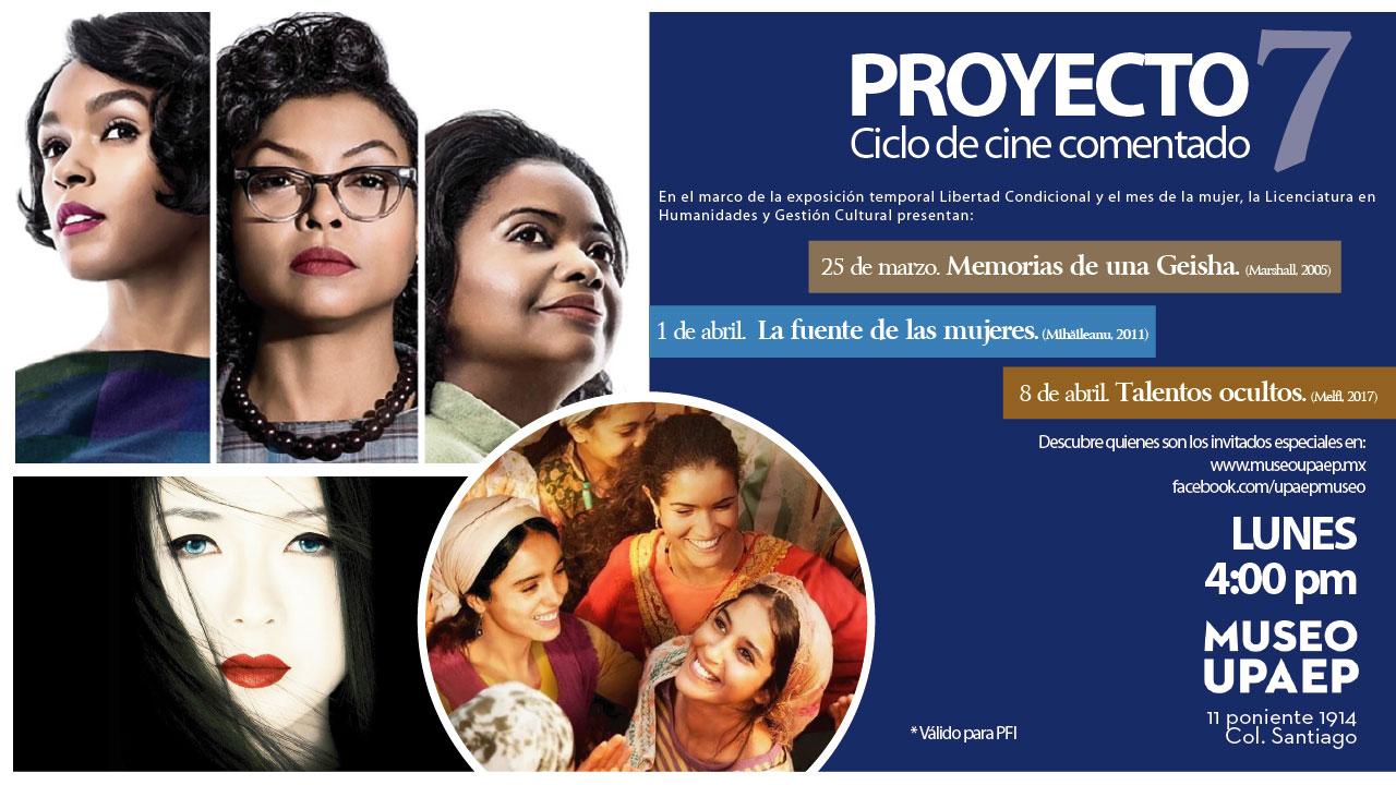 proyecto7_2019_03_20