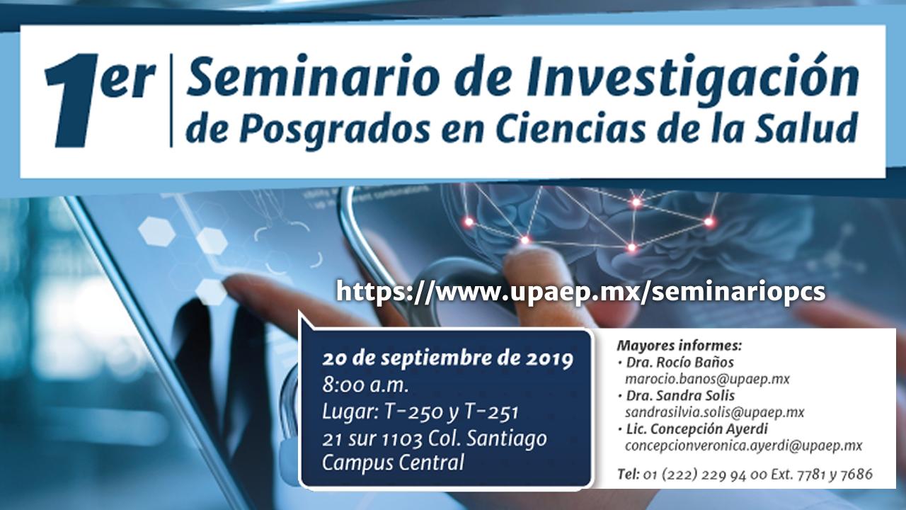 seminariopcs_2019_08_15