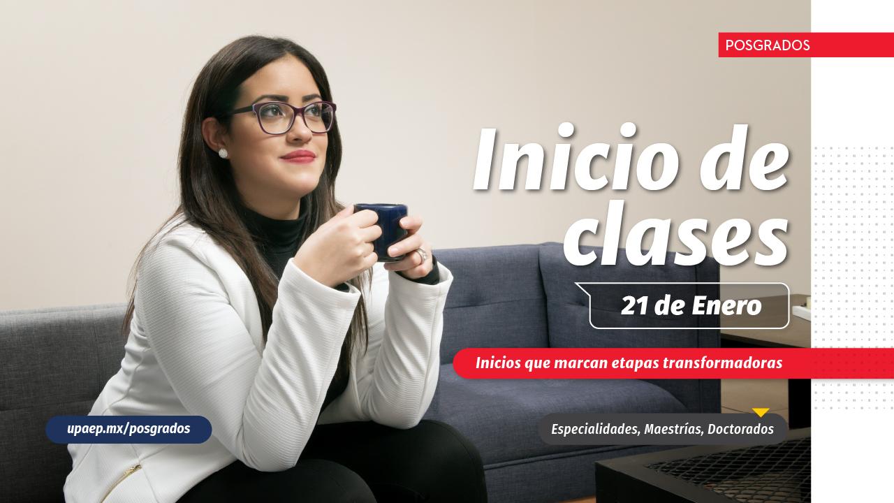 banner_clasesLogin_2018_12_11