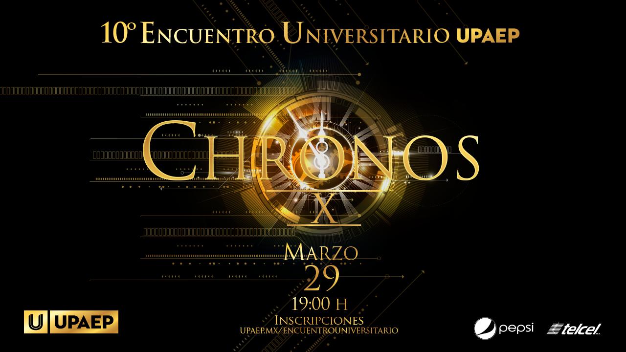 chronos_2019_03_06