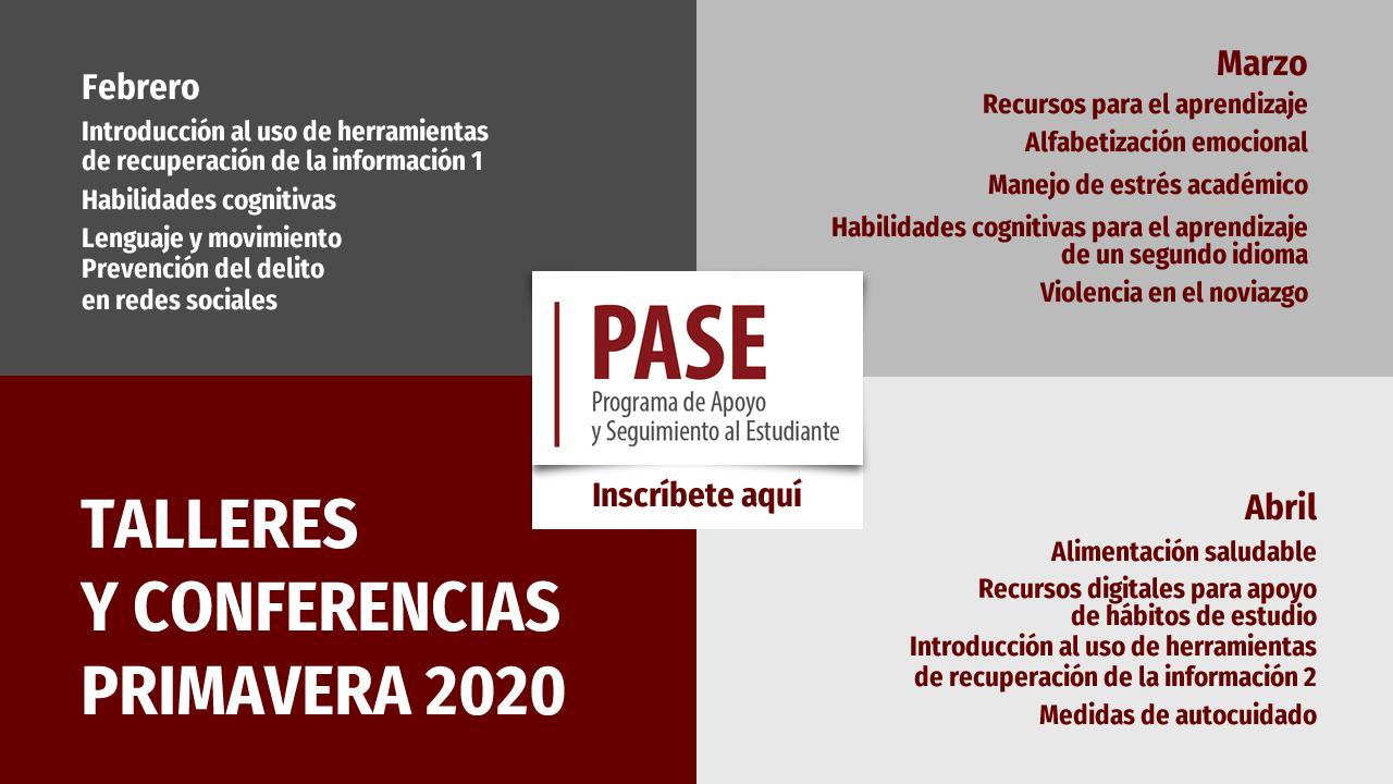 pase_cursos_2020_01_31