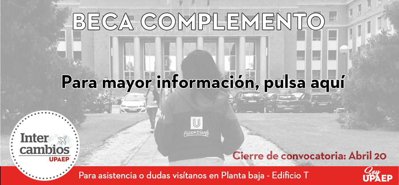 Nuevobanner_Complemento