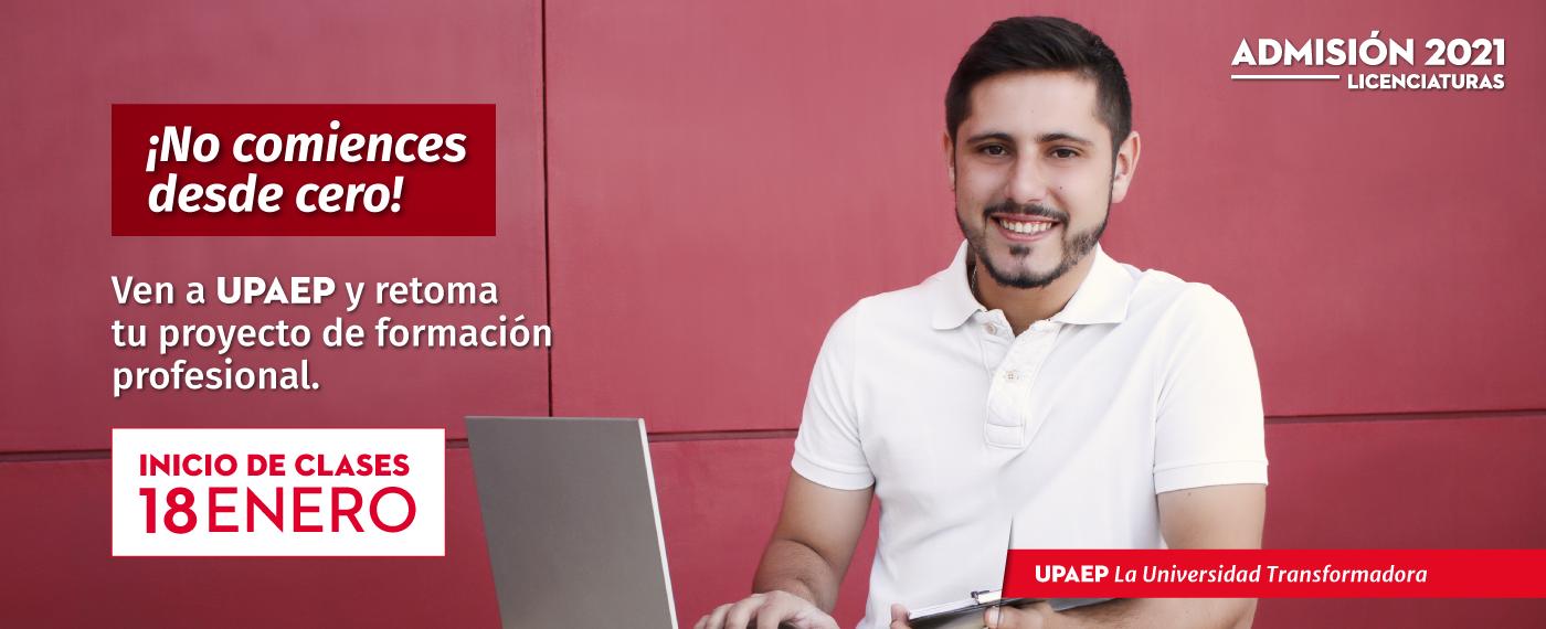 UPAEP_LIC_Revalidacion_Prim21_PortalLic_2020_09_28