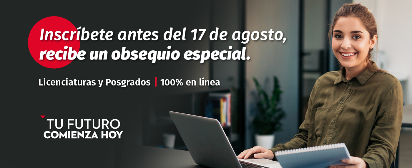 Portal-Beneficios_17agosto_2020_08_05