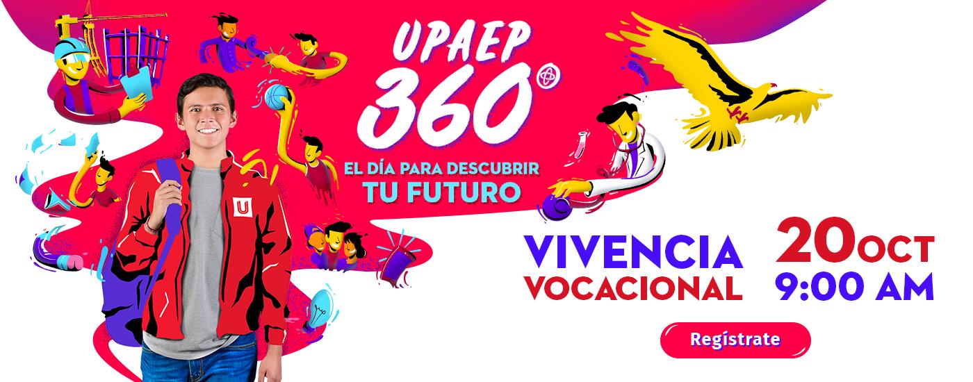 1400x550-CHICO_2018_09_03