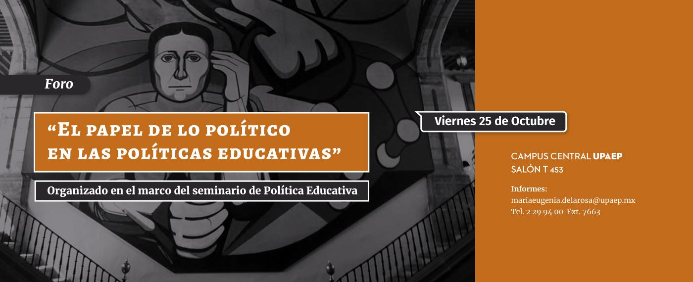 POS_ForoPolitica_portalposgrados_2019_10_04