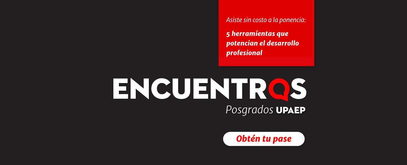 enc_2019-08-08_portalposgrados_2019_07_22