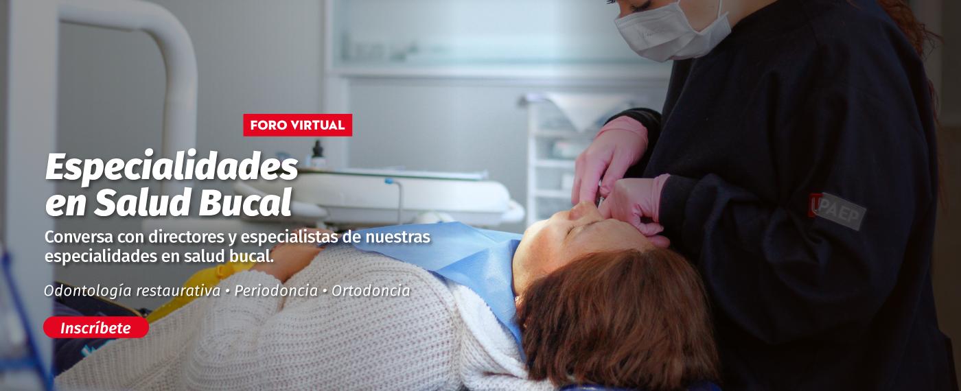 POS_ForoVirtual_SaludBucal_PortalPosgrados_2020_09_10