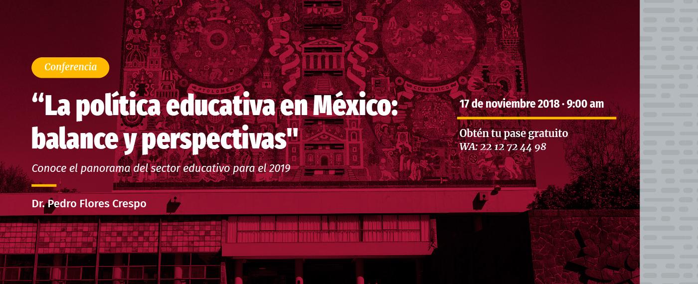 POS_PoliticaEduMex_portalposgrados_2018_10_25