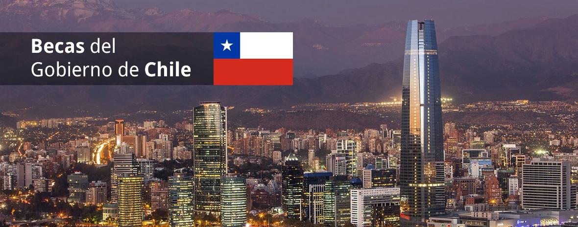 banner_becas_gobierno_chile